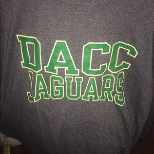 Champion Other - Matching DACC Sweat Outfit